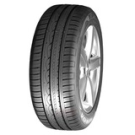 215/60R16 99H ECOCONTROL HP XL