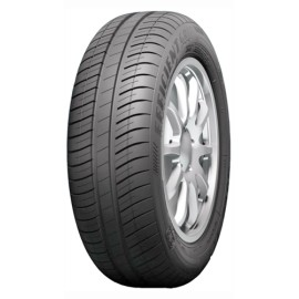 155/70R13 75T EFFICIENTGRIP COMPACT GOODYEAR