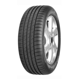 205/55R17 91V EFFICIENTGRIP PERFORMANCE GOODYEAR
