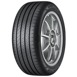 205/60R16 92H EFFICIENTGRIP PERFORMANCE 2 GOODYEAR