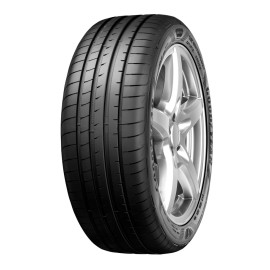 235/40R19 96Y EAGLE F1 ASYMMETRIC 5 XL FP GOODYEAR