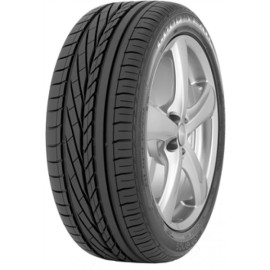 225/45R17 91Y EXCELLENCE MOE ROF FP GOODYEAR