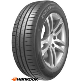 195/55R16 87H KInERGy ECO 2 HANKOOK