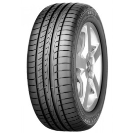 225/55R17 101W KELLY UHP XL FP KELLY