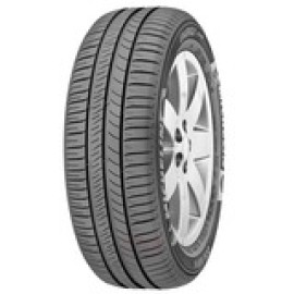 195/60R15 88H TL ENERGY SAVER+ GRNX MI MICHELIN