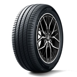 215/55R17 98W XL TL PRIMACY 4 MICHELIN