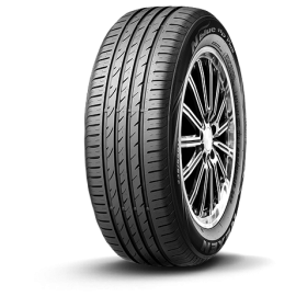 235/55R17 99V N'blue HD Plus UHP NEXEN