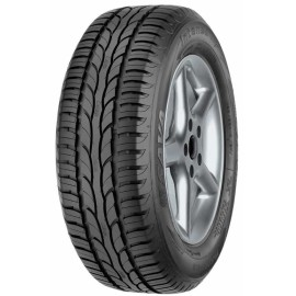 205/65R15 94H INTENSA HP SAVA