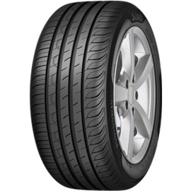 205/60R16 92H INTENSA HP2 SAVA