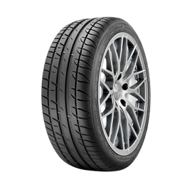 205/60R16 92H TL HIGH PERFORMANCE Taurus