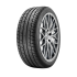 205/45R16 (ZR)  87W XL TL HIGH PERFORMANCE Taurus