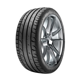 235/40R19 (ZR)  96Y XL TL ULTRA HIGH PERFORMANCE Taurus