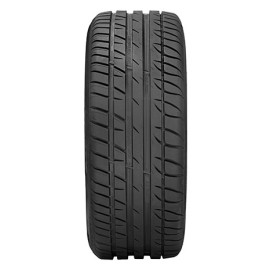 195/50R16 88V XL TL HIGH PERFORMANCE TG TIGAR