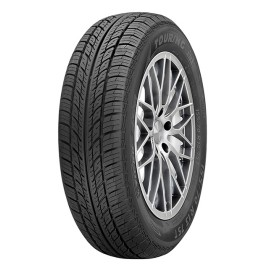 145/70R13 71T TL TOURING TG TIGAR