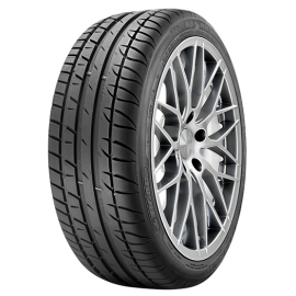 215/60R17 96H TL ULTRA HIGH PERFORMANCE TG TIGAR