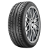 165/65R15 81H High Performance TG