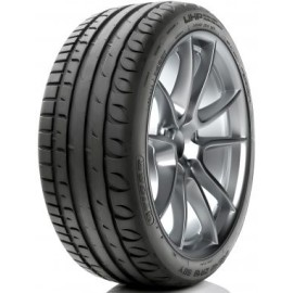 215/40R17 87W ZR XL TL ULTRA HIGH PERFORMANCE TG TIGAR