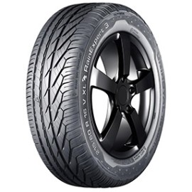 225/45R18 95Y XL FR RainSport 3 UNIROYAL