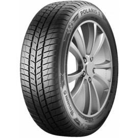 215/60R17 100V XL FR POLARIS 5