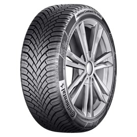 205/55R16 91T Winter Contact TS 860 CONTINENTAL