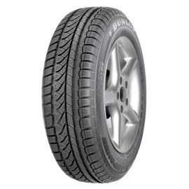 155/70R13 75T SP Winter RESPONSE MS DUNLOP