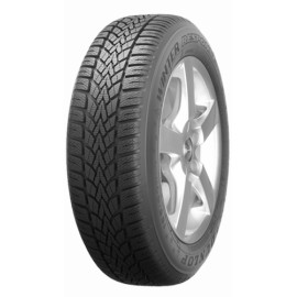 165/70R14 81T Winter  RESPONSE 2 MS DUNLOP