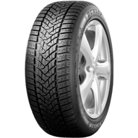 215/55R16 97H Winter  Sport 5 XL