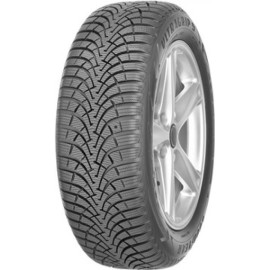 175/65R14 82T UltraGrip 9+ MS GOODYEAR