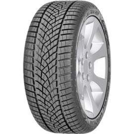 225/45R17 91H  UltraGrip Performance + GOODYEAR