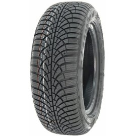 165/70R14 81T UltraGrip 9+ MS GOODYEAR
