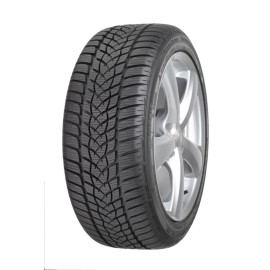 215/55R16 97V UltraGrip PERFORMANCE 2 MS XL
