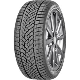 215/55R16 97H Ultra Grip Performance G1 XL