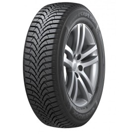 195/45R16 84H XL W452 Winter İ*Cept Rs2 HANKOOK