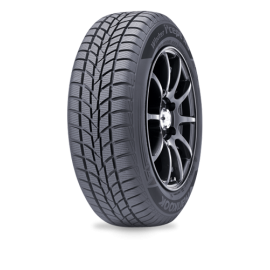 215/55R18 99V XL W320 Winter İ*Cept Evo2