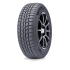 175/55R15 77T W452 Winter İ*Cept Rs2