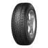 205/60R16 96H KELLY WINTER HP XL