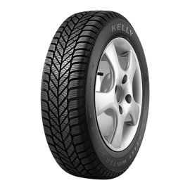 155/70R13 75T KELLY WINTER ST