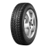 155/70R13 75T KELLY WINTER ST KELLY