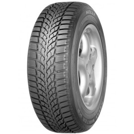 215/50R17 95V KELLY WINTER HP XL FP KELLY
