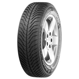 165/70R14 81T MP54 Sibir Snow MATADOR