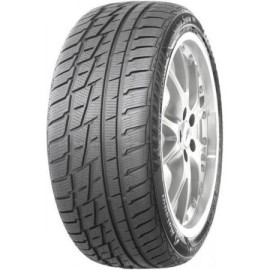 195/55R16 87H MP92 Sibir Snow MATADOR