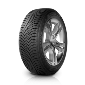 245/40R18 97W XL TL PILOT ALPIN 5 MI MICHELIN