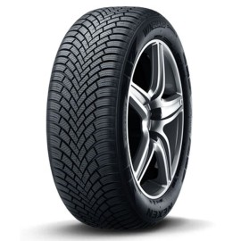 185/55R14 80T WINGUARD SNOW G 3 WH21 NEXEN