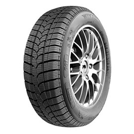 165/70R14 81T WINTER 601 TAURUS