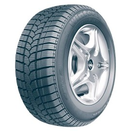 165/70R14 81T TL WINTER 1 TG TIGAR