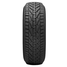 215/40R17 87V XL TL WINTER TG TIGAR