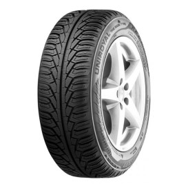185/60R15 84T MS plus 77 UNIROYAL