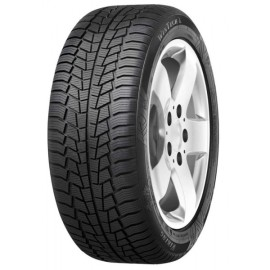 215/50R17 95V XL FR WINTECH Viking