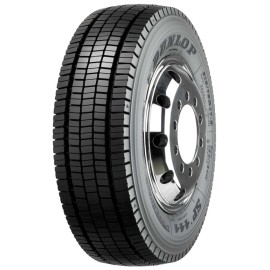 215/75R17.5 SP444 126/124M 3PSF