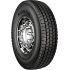 295/80R22.5 WINTERFORCE 152/148L 3PSF